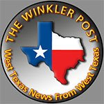Visit The Winkler Post : News for West Texas and Beyond!